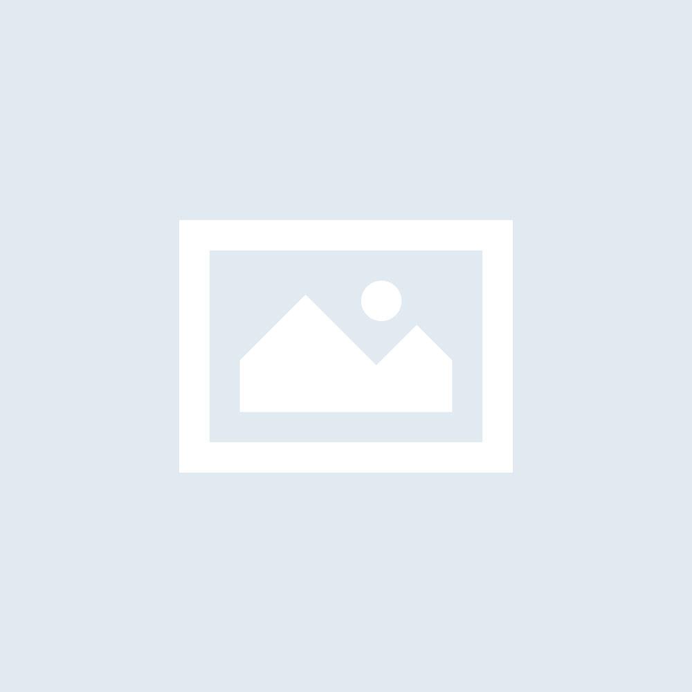 MONACO – SALLE DES ETOILLES – 10 AGOSTO